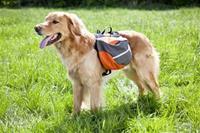 Klövjeväska Extreme Backpack