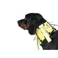 Dogtech Neck