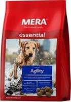 MERA Essentials Agility 12,5kg