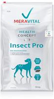 MERAVital Insect Pro
