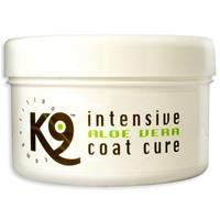 K9 Competition Intensive Aloe Vera Coat Cure 500ml