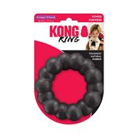 Kong Extreme Ring