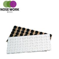 Självhäftande Pads för Nose Work 10x1mm