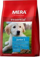 MERA Essentials Junior 1 12,5kg