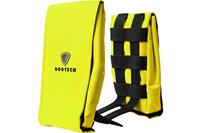 Dogtech ONE, GPS-ficka MOLLE
