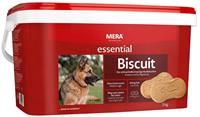 MERA Biscuits 5kg