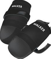 Hundskor Walker Care 2-pack
