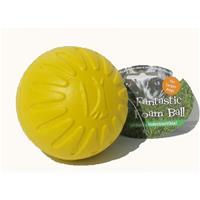 Starmark Foam-Ball