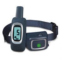 PetSafe® dressyrhalsband m fjärrkontroll