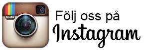 Instagram-logga