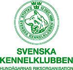 skk-logo-staende-med-payoff