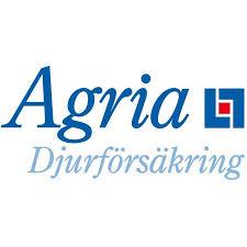 agria1